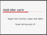 Aalborgs indlæg_åm_2012